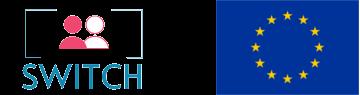 SWITCH Logo